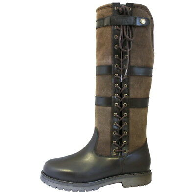 Kanyon Yew 2 Waterproof Country Boot
