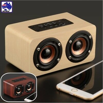 Micro Hi Fi Mini Stereo Bluetooth Music System FM Radio Remote MP3 ECMU904