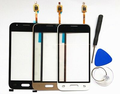 For Samsung Galaxy J1 Mini SM-J105F J105 Touch Screen Digitizer Glass