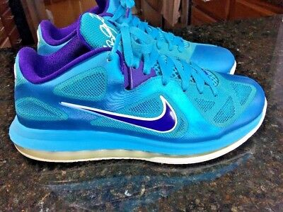 c10919173354 NIKE LEBRON 9 LOW