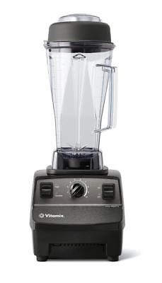 Vitamix 1005 Vita-Prep 3 64-oz Commercial Food Blender (3 Hp)