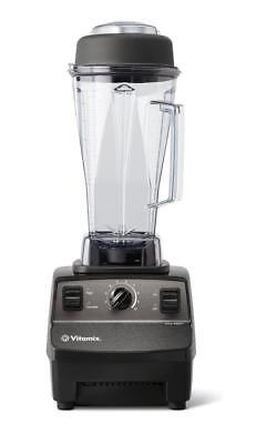 Vitamix 1002 (Vm0101) Vita-Prep Commercial Food Blender