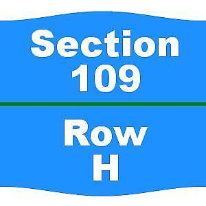2 Tickets Montreal Canadiens 11/29/17 Bell Centre