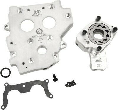 Fueling OE+ Oil Pump/Cam Plate Kits 7086