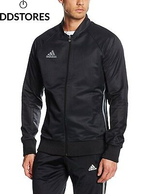 Adidas Adulte Loisirs Habillement Anthem