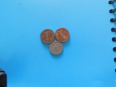 Us.coin.lot.1972