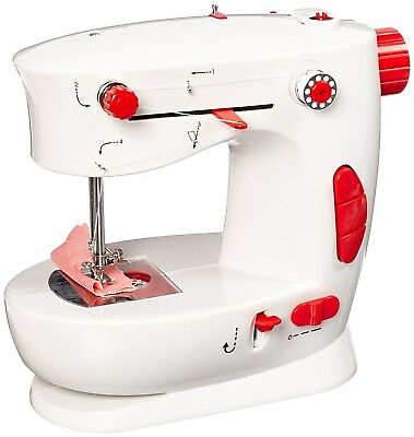Singer Various Easy Stitcher Sewing Machine -Brand New