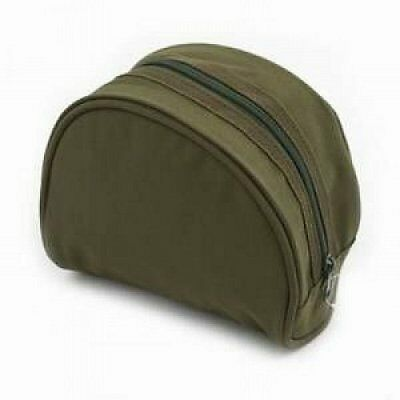 Reel Case Protective Carp Fishing Cover Terminal Tackle Coarse Reels In 1s 2s 3s