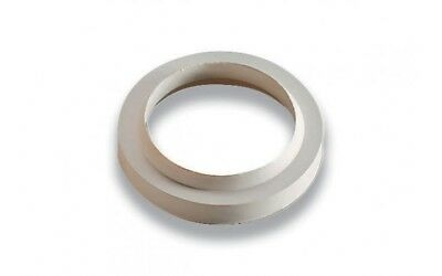2 1/2 inch Coupling Washer