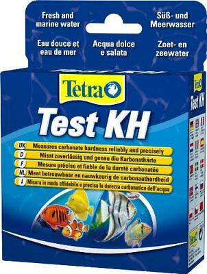 Tetra - 723559 - Test KH - 10 ml