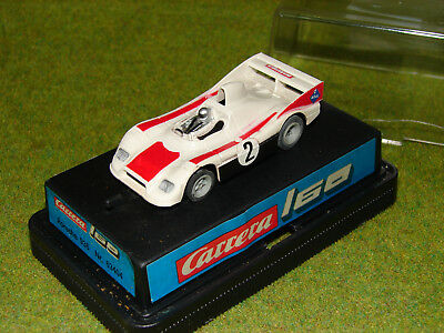 Carrera 160    - Porsche 936  Nr. 63404 in OVP
