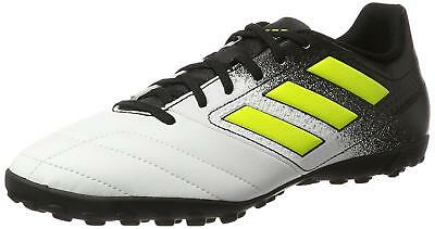 adidas Ace 17.4 Tf, Chaussures de Football Entrainement Homme