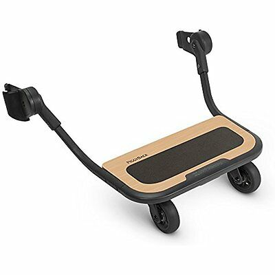 UPPAbaby Standard VISTA PiggyBack Ride-Along Board (for 2015-later)