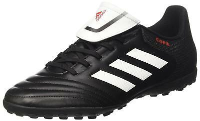 adidas Copa 17.4 Tf, Chaussures de Football Homme