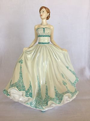 Royal Doulton ELISE Figurine - New In Box