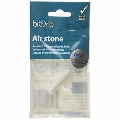 biOrb Air Stone