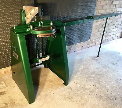 Picture Framing equipment - Guillotine, Underpinner & Mat Cutter