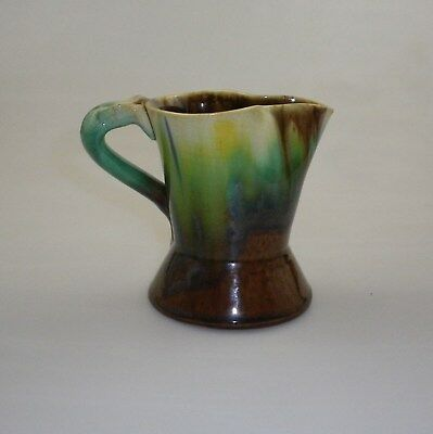 Remued Early Series Low Waisted Two Cone Jug