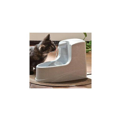 PetSafe Drinkwell Mini animal de compagnie Fontaine 1.2ltr