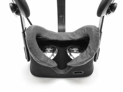 Oculus Rift VR Cover Head  Style Pro Free Shipping Brand New
