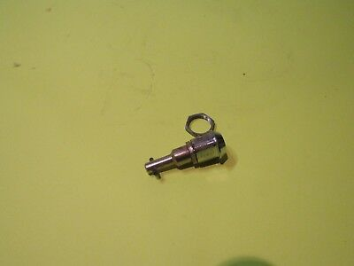 Used   XX4451 Lock for ADC Dryer  Panel  (NO KEY)