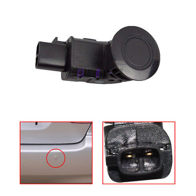 PDC Reverse Parking Sensor for TOYOTA COROLLA CAMRY 89341-12041