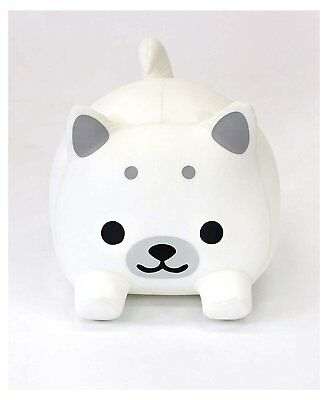 MOGU Metal MOGU Pillow Dedicated replacement cover White Only Japan
