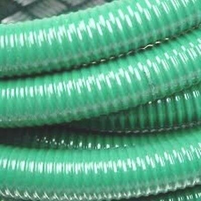 "20M X 3"" 75 Mm Id New Premium Extra Heavy Duty/high Pressure/fire Fighting Hose"