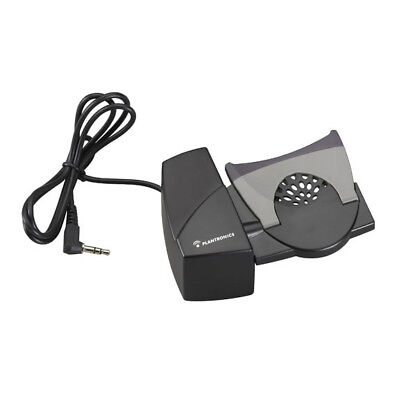 Plantronics HL10 Lifter for Wireless Headset System (A)