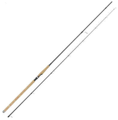 WFT Penzill Seatrout 2 1/2 3,05m 8-36g