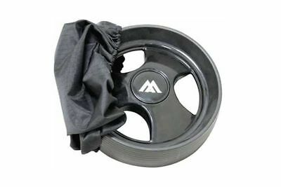 BIG MAX Wheel Cover For Golf