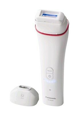 Panasonic ES-WH90 Cordless IPL Hair Removal System. RRP£399. Brand New In Box