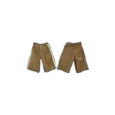 Bernys Childrens Draft Includer Shorts - Various Colours