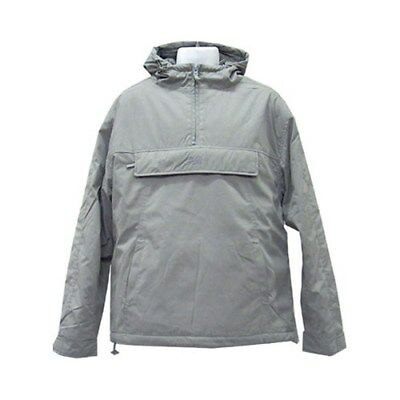Split Men's Revise 2 Jacket