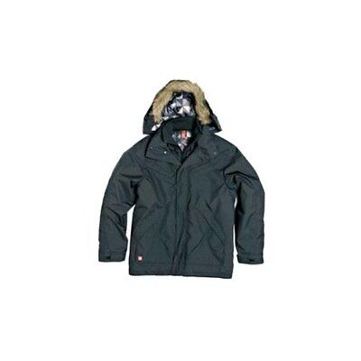 Element Men's Incline Jacket