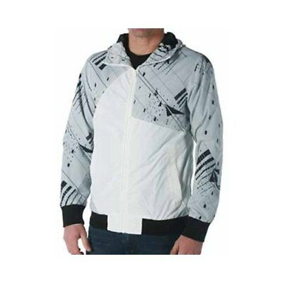 Volcom Men's Channel Jacket