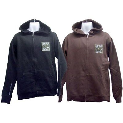 Volcom Shifted 2 Zip Hood - Various Colours