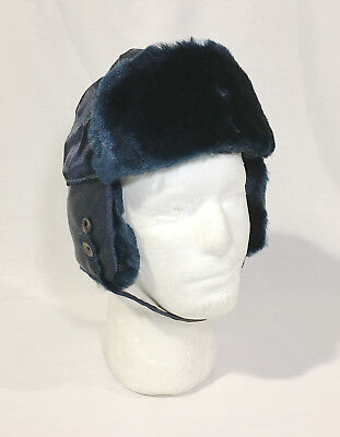 USAF Extreme Cold Weather Hat HGU-38/P