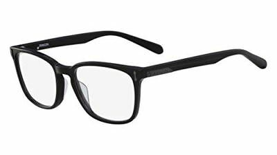 Eyeglasses DRAGON DR148 GABE 001 SHINY BLACK