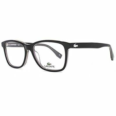 b4decb83aa75 Eyeglass Frames, Vision Care, Health & Beauty Page 57 | PicClick