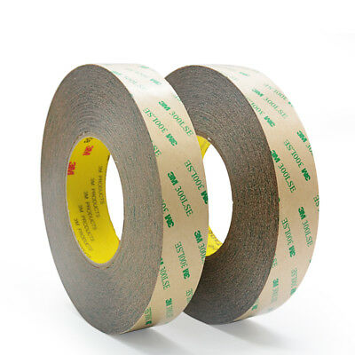 300LSE Double Sided SUPER STICKY HEAVY DUTY ADHESIVE TAPE - Cell Phone Repair ES