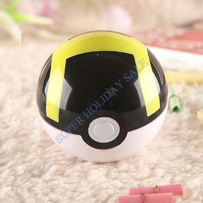 Pop-up Game  7cm Pokemon Go Cosplay Pikachu  Pokeball  Plastic  Kid Children