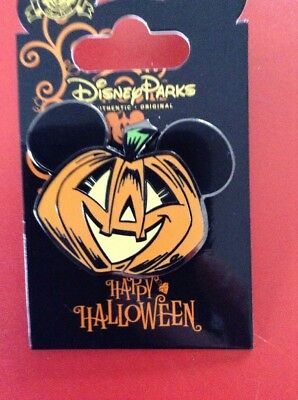 pins disney tete mickey halloween