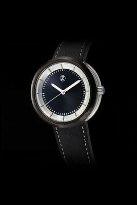 Zelos Chroma Automatic Men's watch - Sapphire Crystal - Stunning