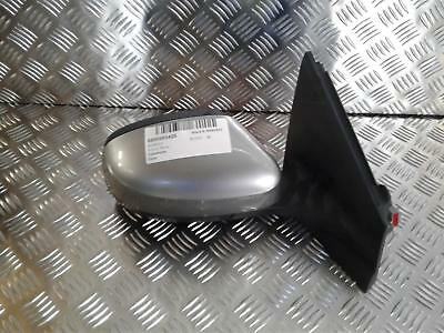 Ford Mondeo Drivers Electric Door Mirror  2007