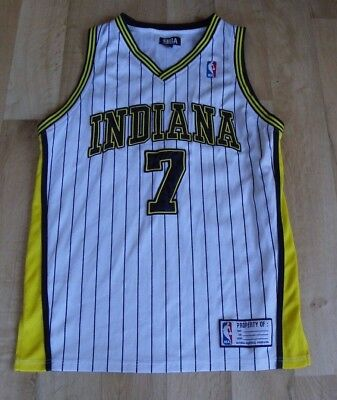 Indiana jersey men's size medium - Number 7 - Oneal