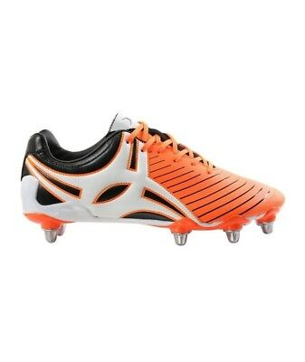 Chaussures Rugby Evo MK2 SC8 Homme