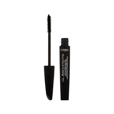 Loreal Paris • Lash Architect Mascara MIDNIGHT BLACK • 8 ml