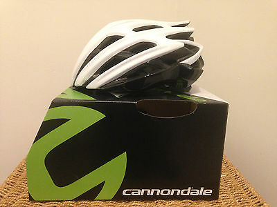 Cannondale Cypher Cycling helmet Size Large X Large, Bikes, Road, MTB, Cycling