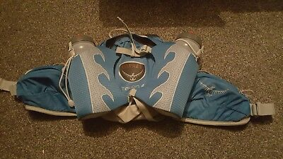 Osprey talon 4 hydration pack
